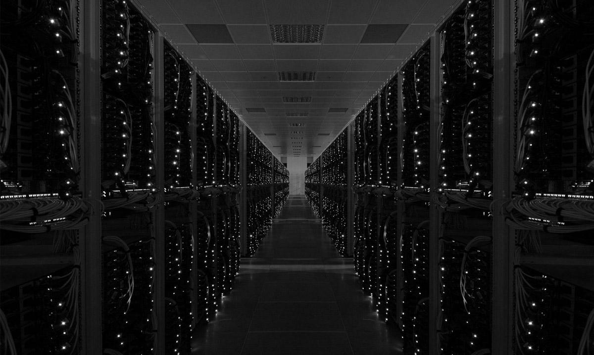 Nom de domaines + 1Go Espace disque + Comptes mails illimités à 12 000Da seulement !