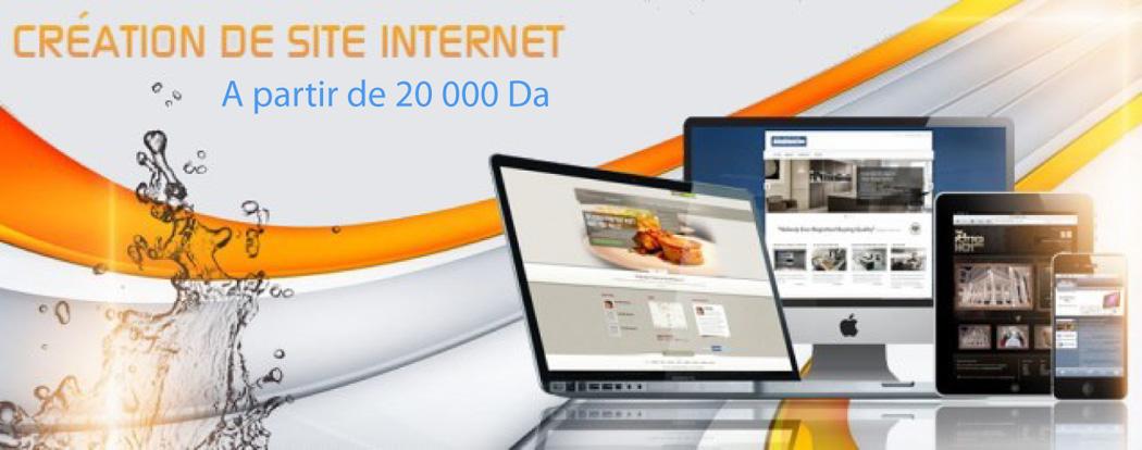 création-de-sites-web-636x251