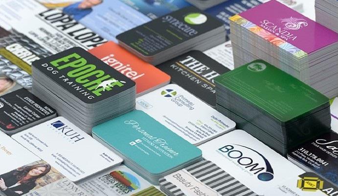 imprime toutes vos affiches, brochures, cartes visites, flyers